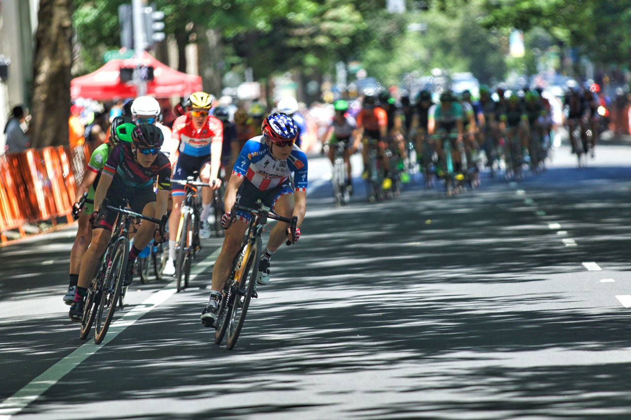 Amgen Tour of California-Sacramento2017-05-14