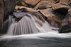 Grottos, Aspen CO
