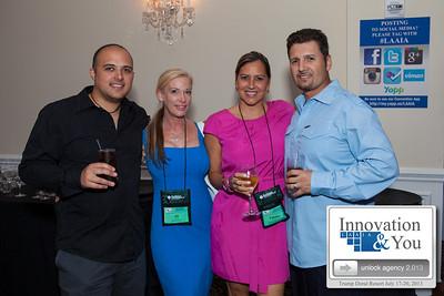 LAAIA 2013 Convention-6702