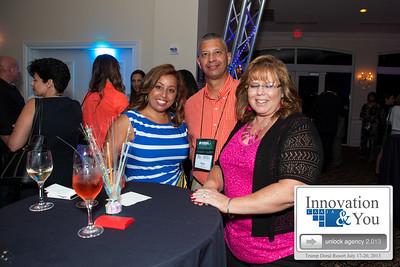 LAAIA 2013 Convention-6669