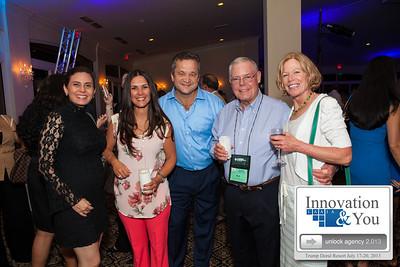 LAAIA 2013 Convention-6672