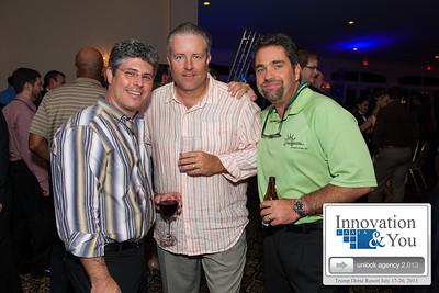 LAAIA 2013 Convention-6658