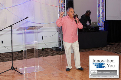 LAAIA 2013 Convention-6611