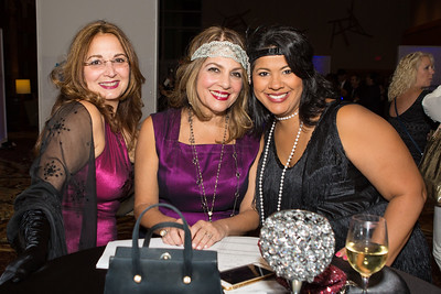 2015 LAAIA Convention-9783