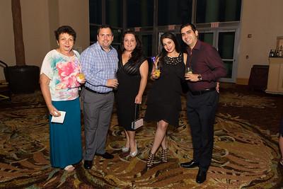 2015 LAAIA Convention-9767