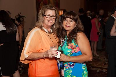 2015 LAAIA Convention-2409