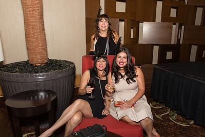 2015 LAAIA Convention-9788