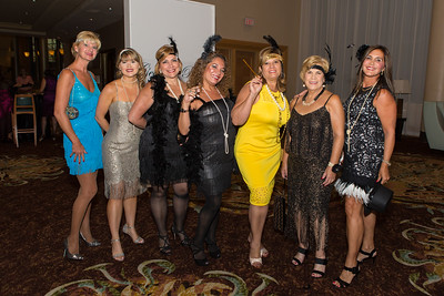 2015 LAAIA Convention-9761