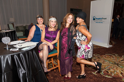 2015 LAAIA Convention-2392