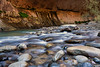 Zion NP Narrows