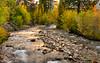 Bishop Creek 2020