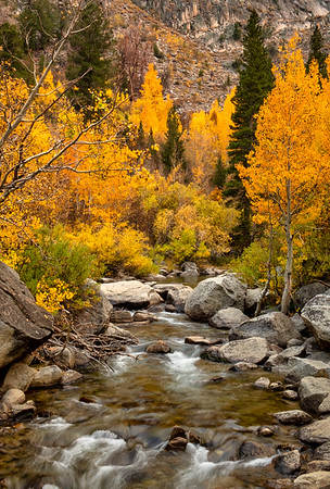 Bishop Creek 3