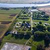 Delta Shores Resort and Marina