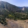 Roaring Creek Ranch, Montana