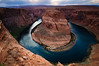 Horseshoe Bend<br /> Horseshoe Bend