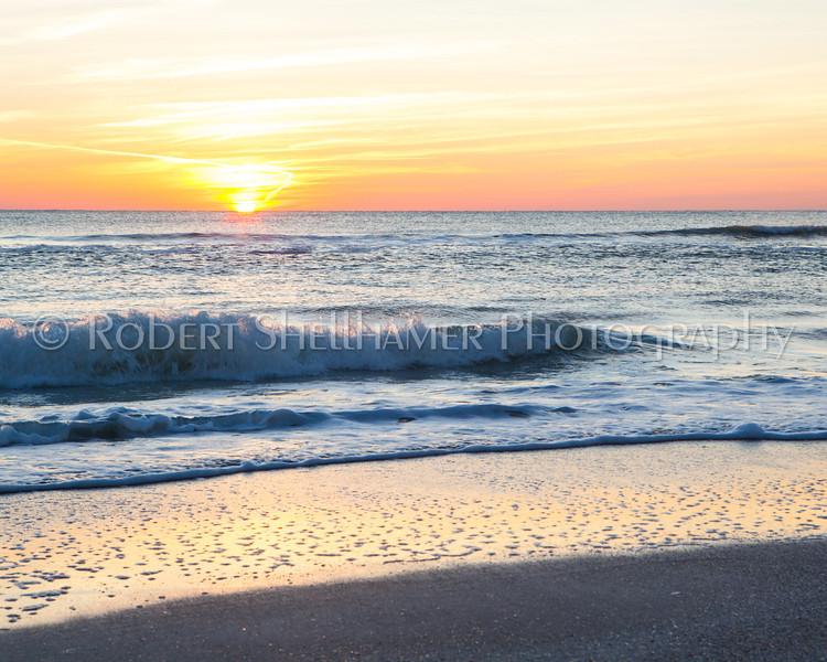 Long Boat Key Sunset