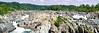 Great Falls, VA Pano