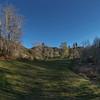 Mountain Lakes Resort, Lytle Creek, CA
