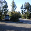 Sweetkwater Campground, San Diego