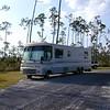 Everglades Nat'l Park