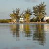 Sugarloaf Key, FL