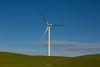 WindTurbine_121313