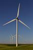 WindTurbineRioVistaCA_121258