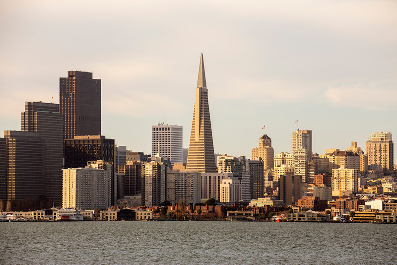 SanFranFromTreasureIsland_144313