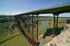 Perrine Memorial Bridge, Twin Falls, ID