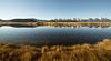 Culver Pond
