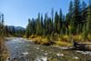 Beaver Creek, Montana