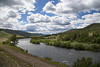 Madison River, MT