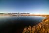 Widgeon Pond