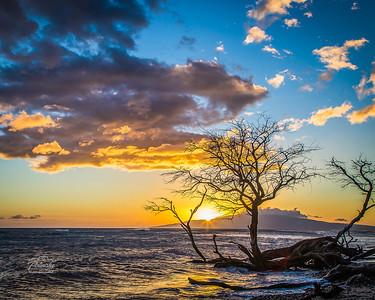 Olowalu, Maui