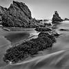 Ocean Rope<br /> Malibu, CA