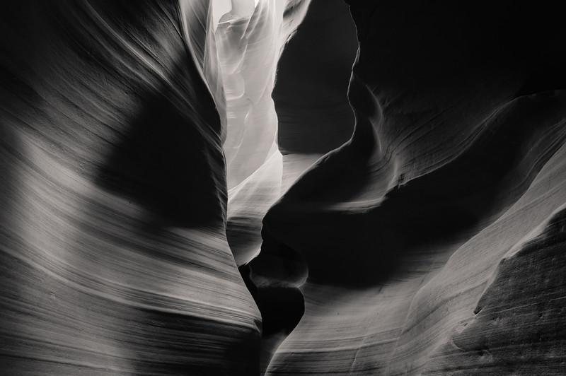 Lost<br /> Page, AZ