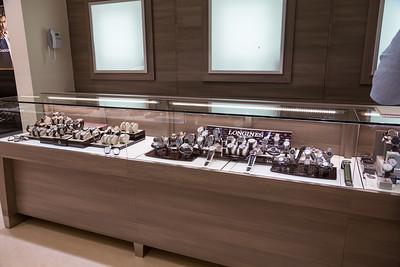 Morays Jewelers-9006