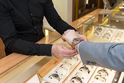 Morays Jewelers-9016