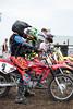 MX Races -- Lake County