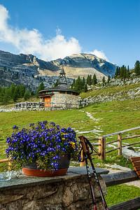 Dolomites 4956