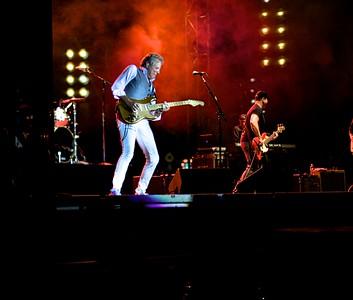 Don Felder 7/22/16