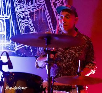Ray Copeland Band