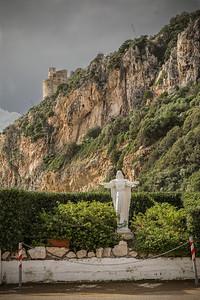 Terracina Italy 5379