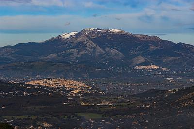 Sonnino Italy 2146