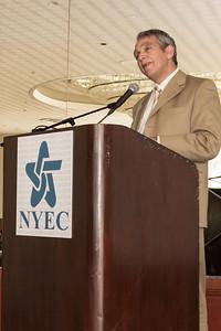NYEC Conf. Miami 2014 - Day 2