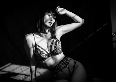 Natasha  & Miki Photoshoot 11-17-2018 0162