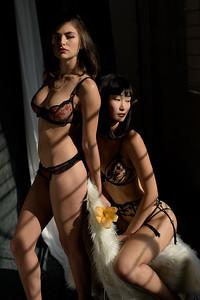 Natasha  & Miki Photoshoot 11-17-2018 0770