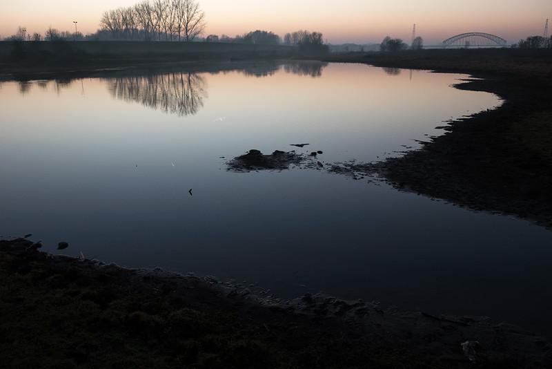 Meinerswijk | Arnhem