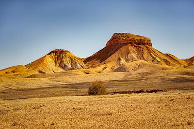 Painted Desert 9112