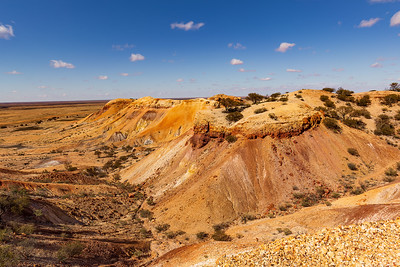 Painted Desert 2478